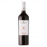 Perricone Terre Siciliane Orestiadi Vino à Porter Afrodisiaco