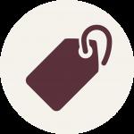 vino-a-porter-gift-prezzo