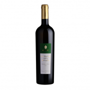 san-martino-della-battaglia-doc-cobue-vino-a-porter-intenso