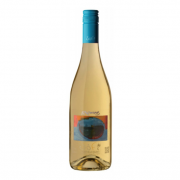 sofi-muller-thurgau-franz-haas-vino-a-porter-stuzzicante