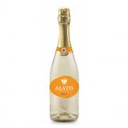 Alato-Pinot-Chardonnay-Brut-Vino-a-Porter-Brillante
