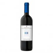 Schiava-Santa-Maddalena-Martini-Sohn-Vino-a-Porter-rilassato