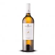 Catarratto-Terre-Siciliane-Tenute-Orestiadi-Vino-a-Porter-Stuzzicante